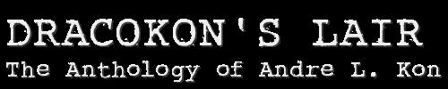 Dracokon's Lair